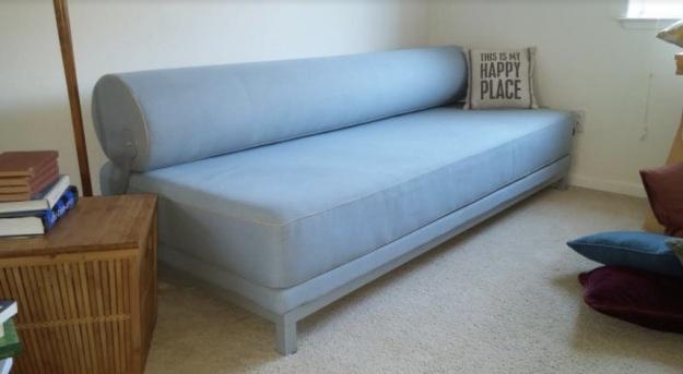 blue_sofa_bed